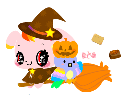 20091008_04.png